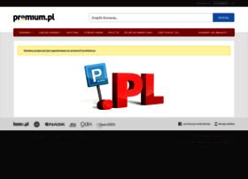 Ponpon.pl thumbnail