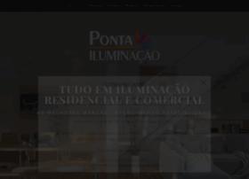Pontailuminacao.com.br thumbnail