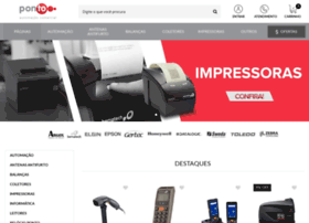 Pontoautomacao.com.br thumbnail