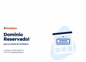 Pontodeignicao.com.br thumbnail