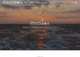 Pontos.jp thumbnail