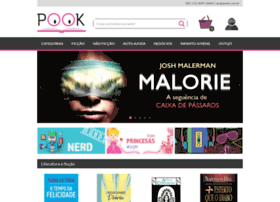 Pook.com.br thumbnail