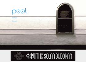 Pool-design.co.jp thumbnail