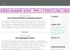 Poor-best.ru thumbnail