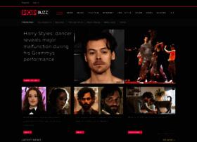Popbuzz.co.uk thumbnail