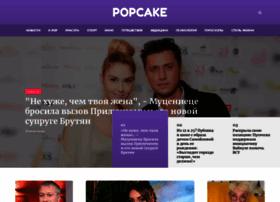 Popcake.tv thumbnail