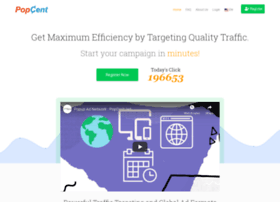 Popcent.net thumbnail