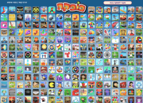 Popka.co.il thumbnail
