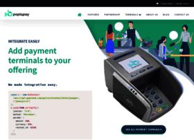 Poplatek.fi thumbnail
