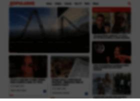 Popularne.pl thumbnail