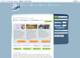 Poradafinansowa.co.uk thumbnail
