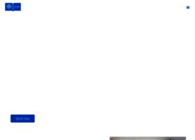 Porg.cz thumbnail