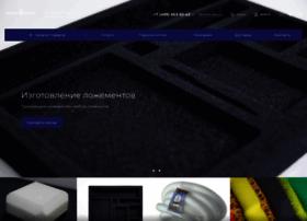 Porolontechno.ru thumbnail