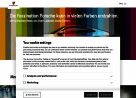 Porsche-dortmund.de thumbnail