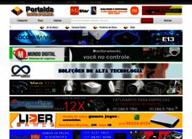 Portaisdacidade.com.br thumbnail