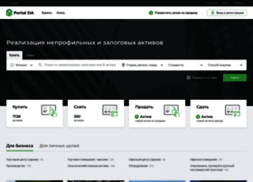 Portal-da.ru thumbnail