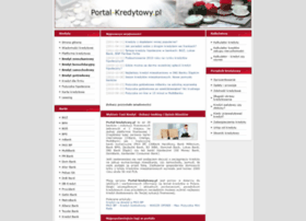 Portal-kredytowy.pl thumbnail