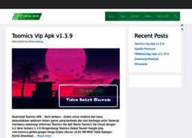 Portal-news.co.id thumbnail