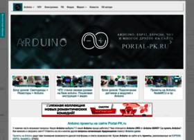 Portal-pk.ru thumbnail