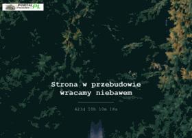 Portal-prasowy.pl thumbnail