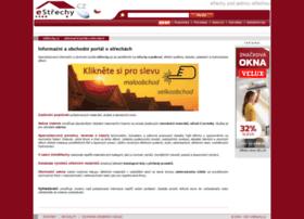 Portal.estrechy.cz thumbnail