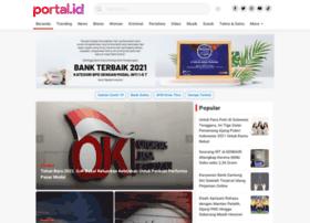 Portal.id thumbnail