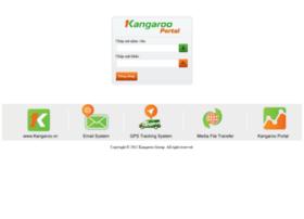 Portal.kangaroo.vn thumbnail