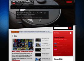 Portal24h.pl thumbnail