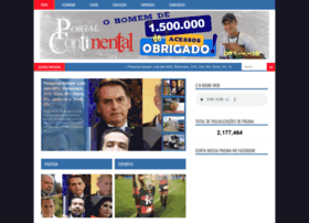 Portalcontinental.com.br thumbnail