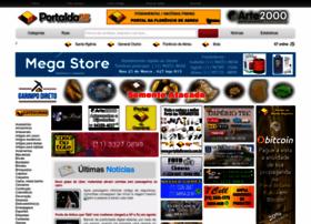 Portalda25.com.br thumbnail