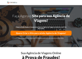 Portaldaagencia.com.br thumbnail