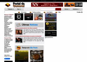 Portaldageneral.com.br thumbnail