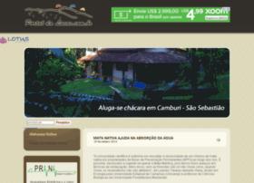 Portaldalucas.com.br thumbnail