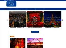 Portaldarmc.com.br thumbnail