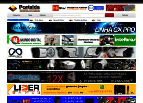 Portaldasantaifigenia.com.br thumbnail