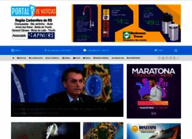 Portaldenoticias.com.br thumbnail