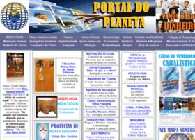 Portaldoplaneta.com.br thumbnail