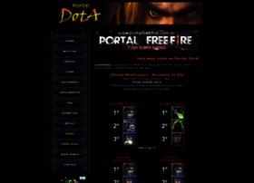 Portaldota.com.br thumbnail