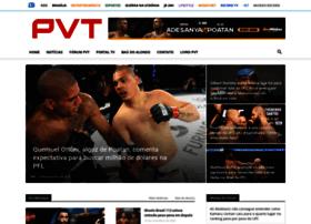 Portaldovt.com.br thumbnail