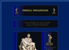 Portalencantado.com.br thumbnail
