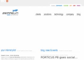 Portalfarm.it thumbnail