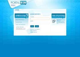 Portalfiat.com.br thumbnail