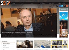Portalfilmowy.pl thumbnail