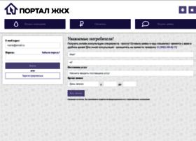 Portalgkh.ru thumbnail