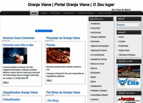 Portalgranjaviana.com.br thumbnail