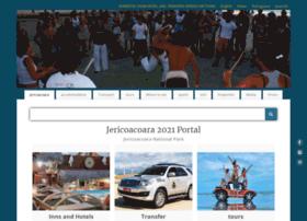 Portalguaramiranga.com.br thumbnail