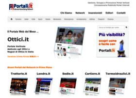 Portali.it thumbnail
