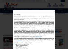 Portalinvatamant.ro thumbnail