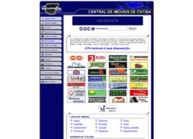 Portalitatiba.com.br thumbnail