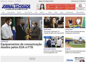 Portaljornaldacidade.com.br thumbnail